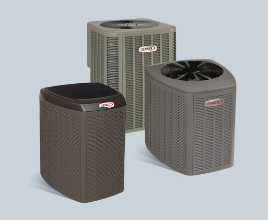 Central Ductless Heat Pump