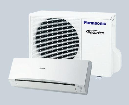 Panasonic mini-split